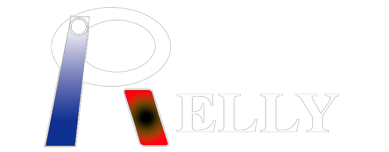 Logo Relly
